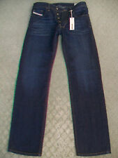 mens Authentic LARKEE Diesel denim Jeans size 29
