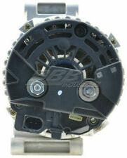 BBB Industries 11333 Remanufactured Alternator