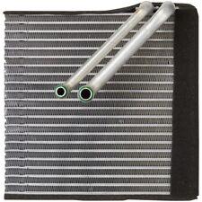 A/C Evaporator Core Spectra 1010250