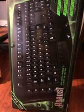 Razer Anansi MMO RZ03-00550100-R3U1 Wired Keyboard