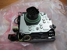 Steuerspulenblock Magnetblock Mopar Chrysler Voyager RT Getriebe 62Te 68376696AA