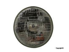 Headlight Bulb-Osram WD Express 882 54005 344