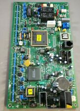 Cytech Comfort Home Automation Sys Main Control Panel PCB - Gen1 revB
