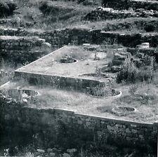 BYBLOS c. 1960 -  Liban - Div 3642