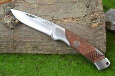 """Linder """"Earl"""" Klappmesser Taschenmesser Schließmesser 328609"""