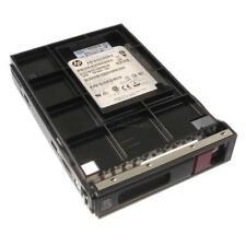 HP SAS-SSD 1,6TB SAS 12G LFF Apollo - 797545-001