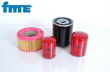Filterset Schaeff SKL 830 Motor Hatz 3L30S Filter
