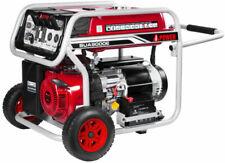 Carbon Brush for A-iPower Generator AP4000 SUA1500 SUA9000E SUA8250e