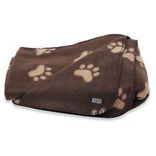 Pets 101 Pet Blanket