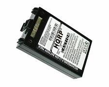 Battery for Motorola SYMBOL MC70 MC75 MC7004 MC7090 MC7506 MC7596 MC7598 Scanner