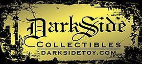 DarkSide Swords & Collectibles
