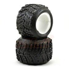 PRO-LINE Shockwave 3.8 All Terrain Truck Tires E-Revo E-Maxx RC Cars #1193-00