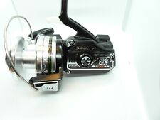 Classic Collectible Shimano MIG Z-1000 made in Japan - NEW!!!