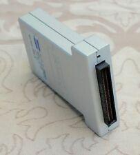 Pickering 40-965-068-M 68-Pin SCSI Micro-D Male Connector Block