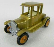 Efsi T FORD 1919 HOLLAND vintage modellino car auto da collezione