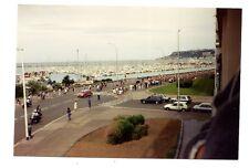 photo du tour de france 1991 le havre  (c5) 1