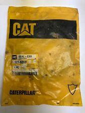 NEW Caterpillar (CAT) 127-8269 or 1278269 SEAL-EXH