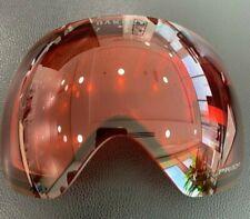 flight deck replacement lens Prizm Rose
