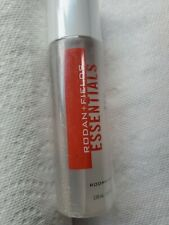 Rodan+Fields Essentials Complete Eye Makeup Remover, 120ml, Brand New & Sealed