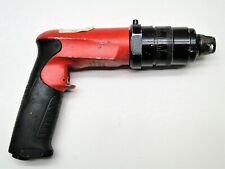 Ati Tools Sioux Ati429sxc Pneumatic Micro Miller Rivet Shaver Missing Trigger