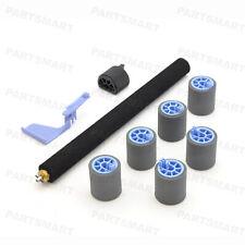 RK-NX Preventive Maintenance Roller Kit for HP LaserJet 3Si/4Si