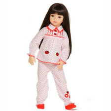 Sweet Dreams Outfit by Maru and Friends