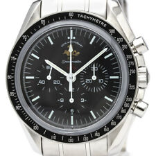 OMEGA Speedmaster 50th Anniversary Steel LTD Watch 311.30.42.30.01.001 BF335382