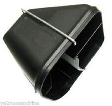 filtre a air motobecane mobylette AV88 etc... GURTNER