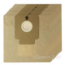 Per Hoover Capture tcp2011 h58 h63 h64 Flash spazio libero Sacchetti Per Aspirapolvere Sprint 10