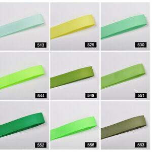 1 Roll 100 Yards 9 mm 16 mm 25 mm 38 mm Width Grosgrain Ribbon #513-#563