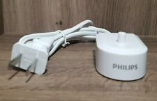 Philips Sonicare FlexCare HealthyWhite Charger HX6100