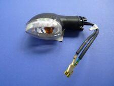 Yamaha R1 MT 09 Blinker Flasher Turn Light vorne rechts 1KB-83320-00