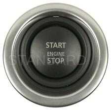 Push To Start Switch Standard US-998 fits 10-13 Land Rover Range Rover