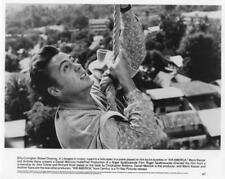 "Robert Downey, Jr ""Air America"" vintage movie still"