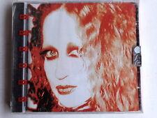 MINA  -  CANZONI D' AUTORE  -  CD 1996 EMI  NUOVO E SIGILLATO