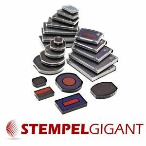 Colop® Ersatzkissen - Austauschkissen - Printer 10, S120, S120/W, S160 - E/10