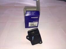 VOLVO Genuine Mass Air Flow Sensor 8658471 S40 S60 S80 V50 V70 XC60 XC70 XC90