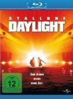 DAYLIGHT -  BLU-RAY NEUF SYLVESTER STALLONE,AMY BRENNEMAN,VIGGO MORTENSEN