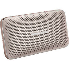 New Harman Kardon Esquire Mini 2 Portable Bluetooth Speaker (Rose Gold)