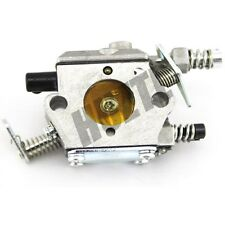 STIHL Chainsaw 021 023 025 MS210 MS230 MS250 Carburetor Carb New 1123 120 0603