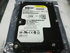Western Digital 250GB Hard Drive WD2500SB-01KBC0 IDE 7200 RPM