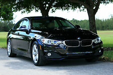 2015 BMW Other 428i