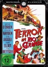 Terror Am Rio Grande-Original Kinofassung (2017)