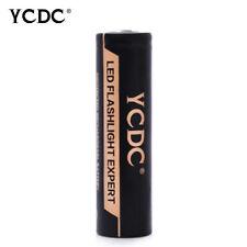 18650 Batería 9900mAh 3.7V Li-ion Recargable Celular para un fuerte Haz Antorcha X1 Ed