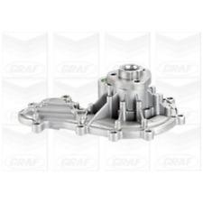 GRF Wasserpumpe - Graf PA1141