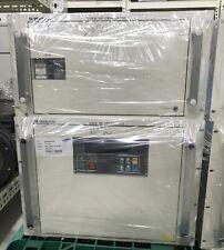 Kyosan 25kw Rf Generator Rfk250zd Dc Rfk250zd Rf