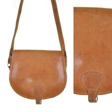 1970s Shoulder Vintage Bags & Cases
