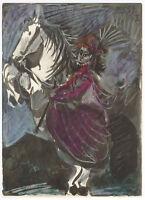 "Pablo Picasso ""Toros y Toreros""  32278978092"