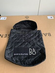 Bang & Olufsen B&O BeoLab 4  Duvet cover-used-one only
