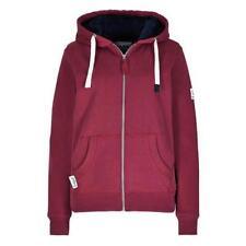 Lazy Jacks Hooded Sweats for Women